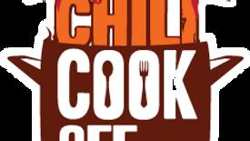 Atl Chili cookoff 2018