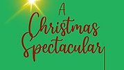A Christmas Spectacular-Red Group