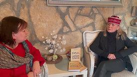 Interjú Turcsányi Évával