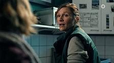Tatort-Anne und der Tod