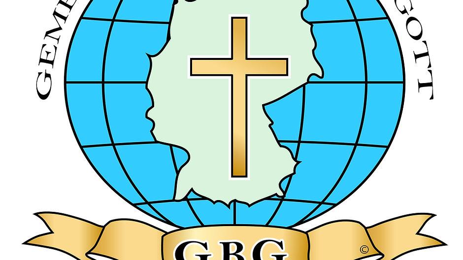 G.B.G. Mediathek