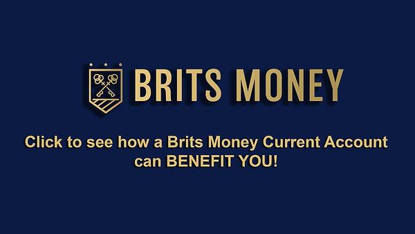 Brits Money