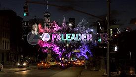 FXLEADER