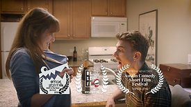 """If It Ain't Baroque"" - Short Film"