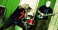 DRUNK_DAD_MUSIC_VIDEO_