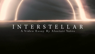 Interstellar (A Video Essay)