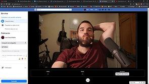 Transmití Online como un pro - #3 Transmisión