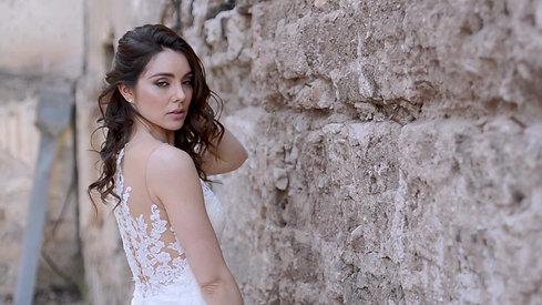 Paulina Gardea