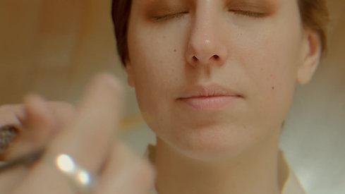 Maquillaje Con Títulos