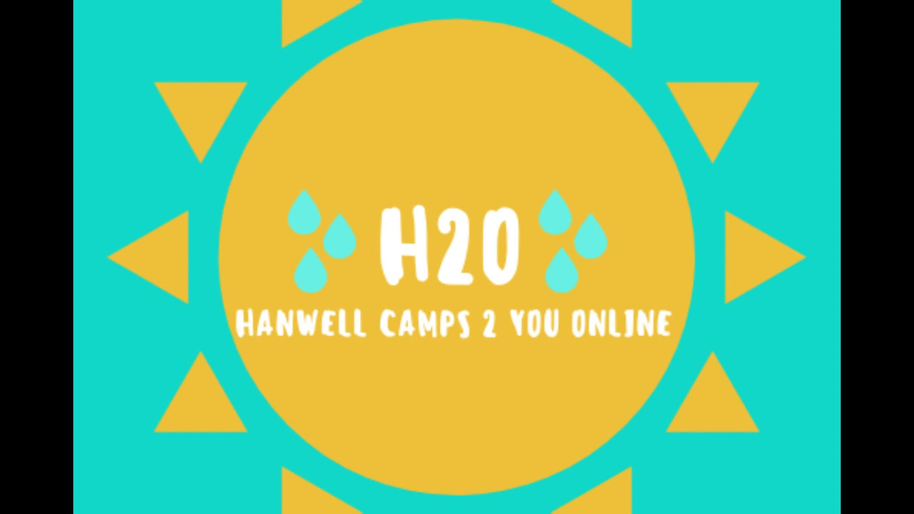 H2O Online Camps