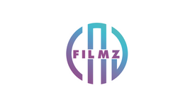 CAG FILMZ REEL