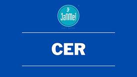 Didattica | C.E.R.