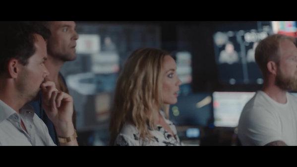 Director's Reel - Edith Tvede