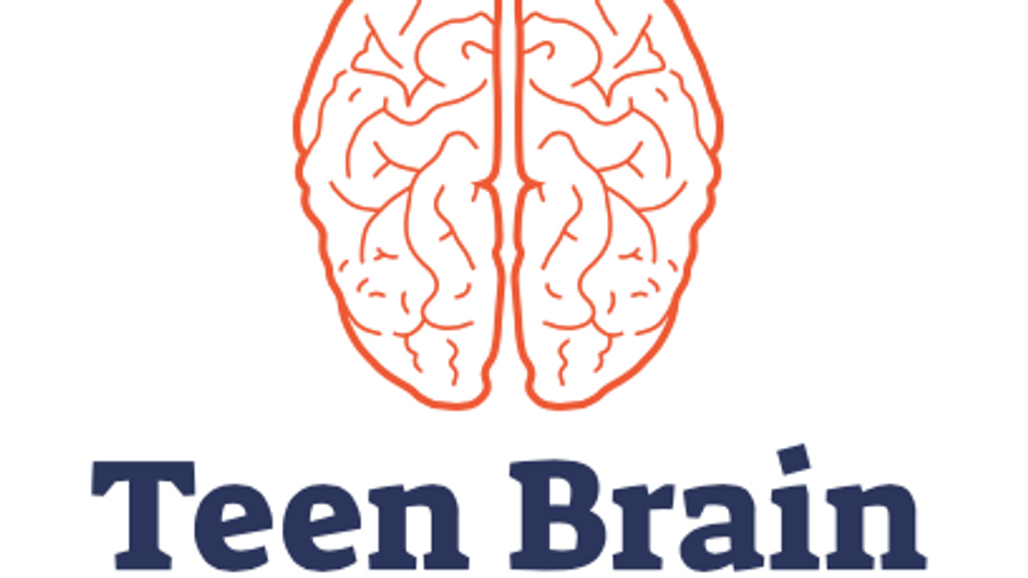 Teen Brain Learn More