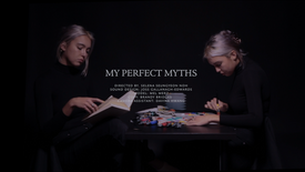 My Perfect Myths