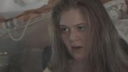 Callie Harlow Scene Reel