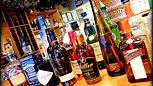 Le Sorelle Restaurant - Full Bar  - Boca-Raton