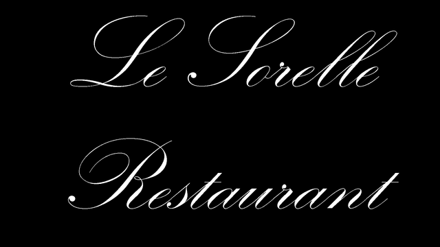 Le Sorelle Italian Restaurant - Food Italian Pizza - Wine Bar