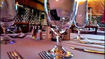 Patio-Garden-Le-Sorelle-Restaurant-Authentinc-Italian-Restaurant-Pizza-Wine-Full-Bar-Boca-Raton