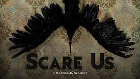 """""""Scare Us"""" - Extended Trailer"""