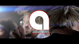 Arena Music + Merchandising
