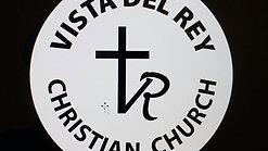 Sunday Worship: June 7, 2020