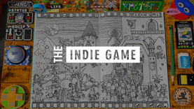 THE Indie Game