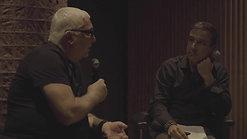 Disrupting Human Experience with Tim Kobe