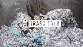 THE Trash Talk