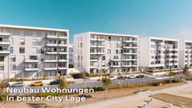GAG Immobilien Köln - Leben am Butzweilerhof