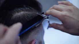 Friseur by Emir / Perfect Haircut