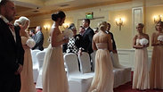 Valley Road Wedding Videography