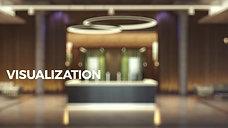 RM 2019 Promo Animation