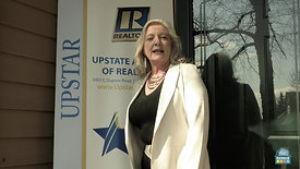 The Upstate Alliance of Realtors Supports REPAIR FWCS