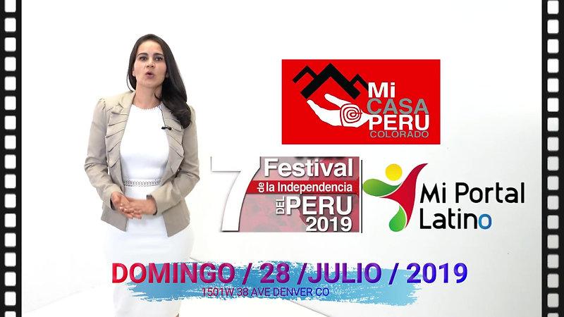 VIDEO-2019-06-25-12-46-18