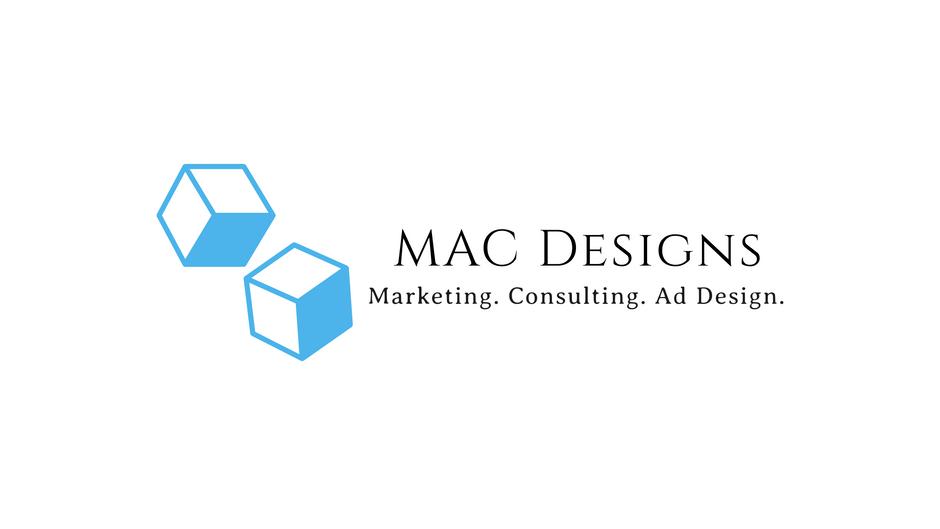 MACDesigns Digital Marketing