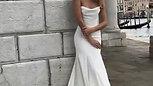 Orlando Bridal Shop