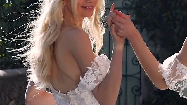 Wedding Dress Orlando