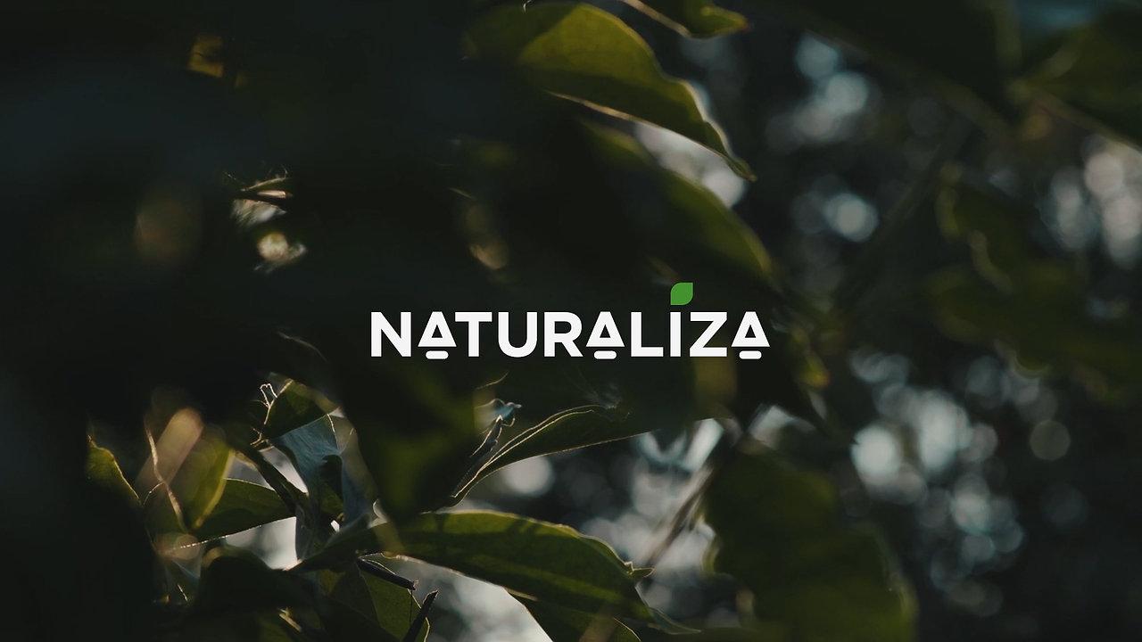 NATURALIZA ECOEMBES