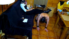 S95 Puppy trainng in your birthday 2/4