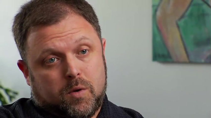 Tim Wise - Fear