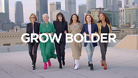 Age Perfect - Grow bolder
