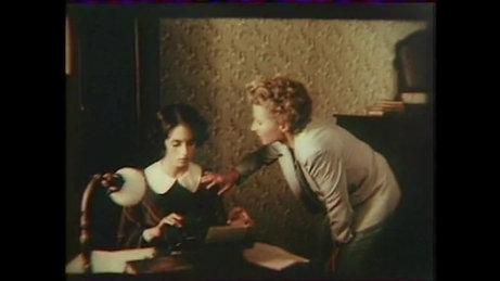 Antonieta (extraits)