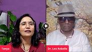 को रोना महामारी या षडयंत्र Explained By Dr Leo Rebello