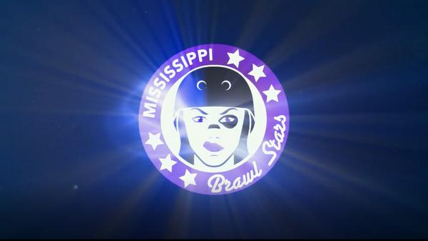 Mississippi Brawl Stars