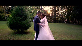 Alessia E Paolo