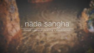 Nāda Sangha
