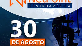 Certificación Netpoint Centroamérica