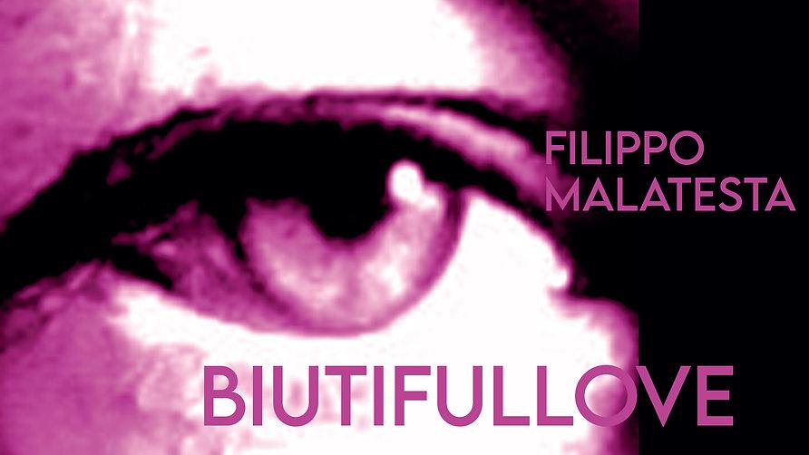 Filippo Malatesta Video