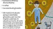 Concurso de Pintura Infantil 2016